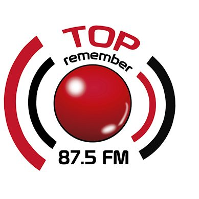 LOGO-top-remember