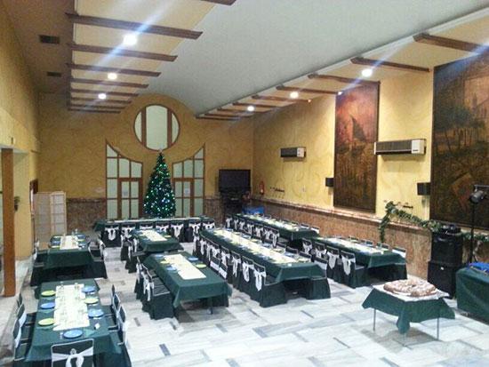 celebraciones-en-restaurante-cooperativa-albal-valencia