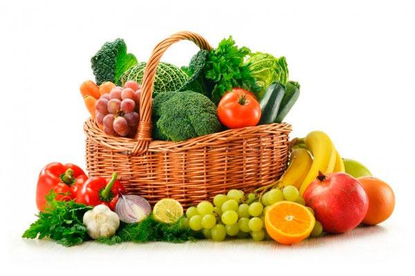 cesta-verduras-y-frutas-frescas
