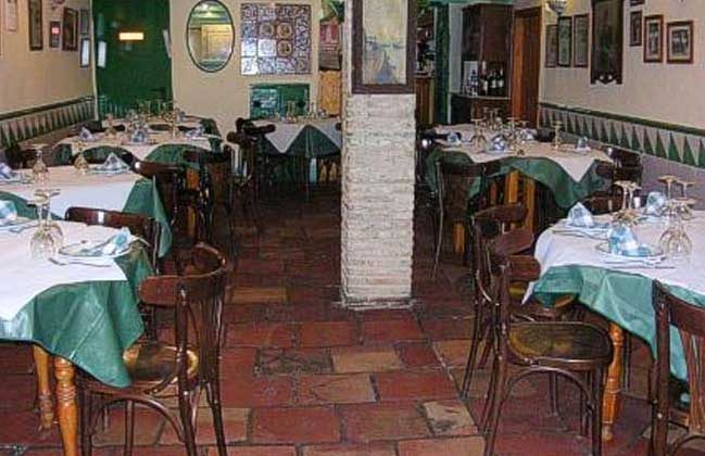 cocina-mediterranea-y-valenciana