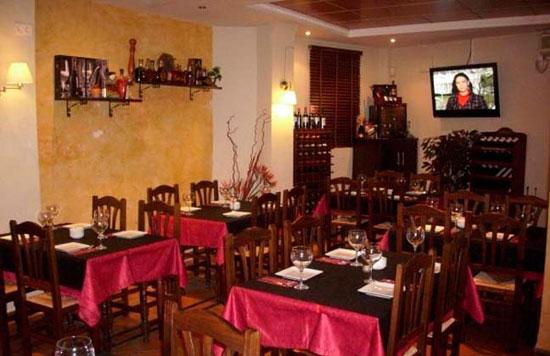 comedor-bar-restaurante-de-tapas-aitana