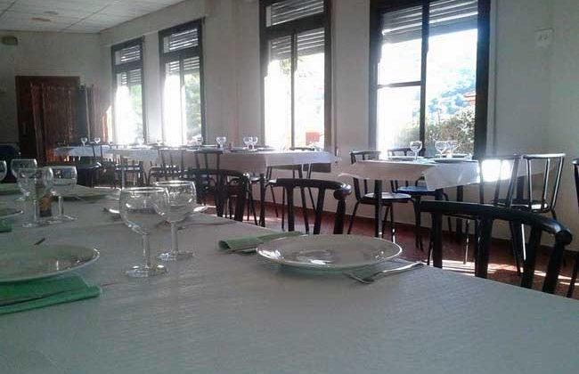 comedor-bar-restaurante-el-descanso