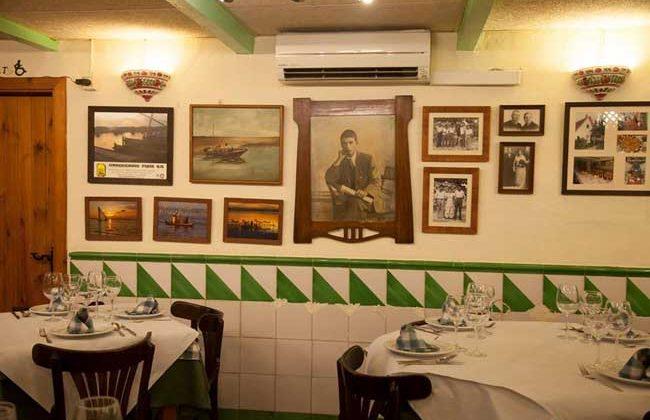 decoracion-valenciana