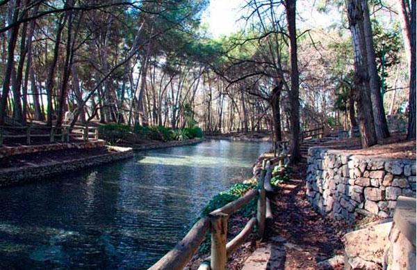 entorno-natural-en-valencia-liria