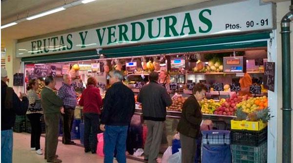 fermin-frutas-y-verduras-valencia