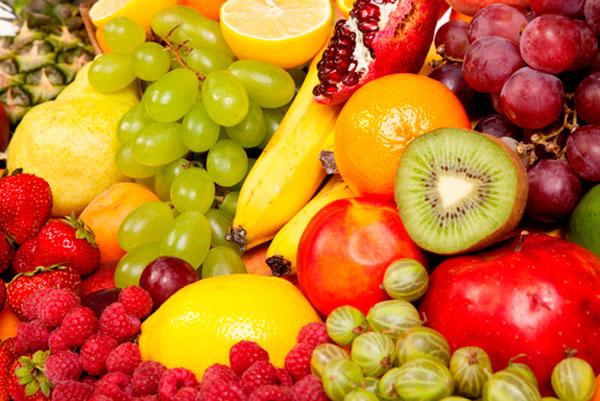 frutas-fermin