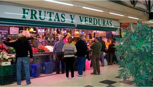 frutas-verduras-en-mercado-comercios-valencianos