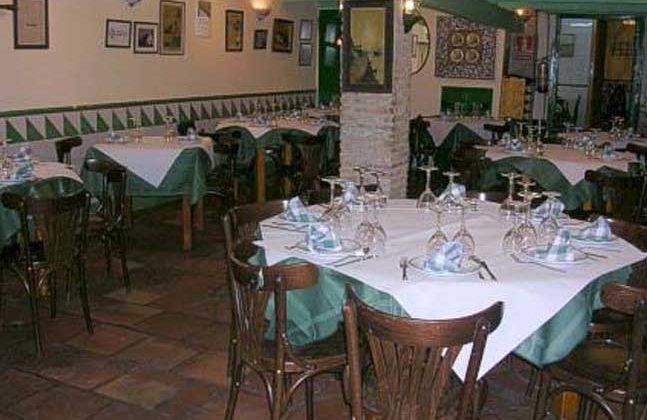la-genuina-barraca-valenciana-restaurante-comercios-valencianos