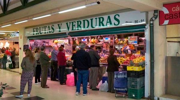 mercado-en-valencia-comercios-valencianos
