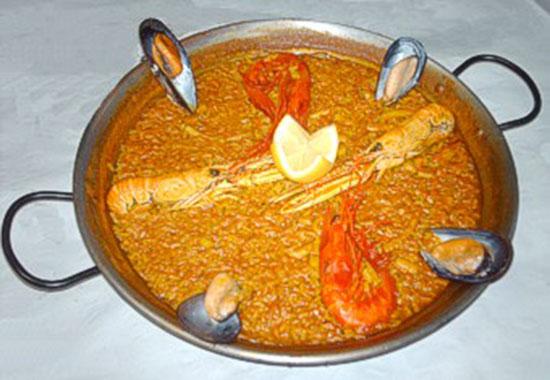 paella-marinera