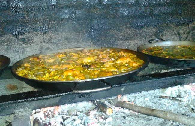 paella-valencia-restaurante-descanso-en-serra-valencia