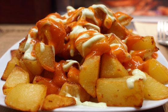 patatas-bravas-en-valencia