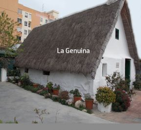 principal-restaurante-la-genuina-pinedo