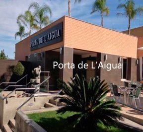 principal-entrada-restaurante-porta-del-aigua-liria-valencia