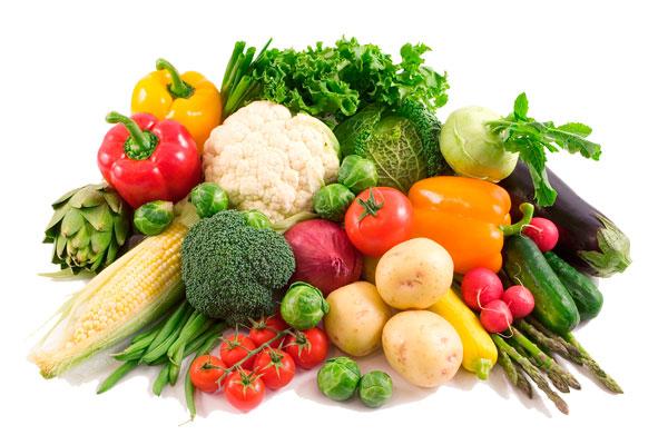 verduras-y-frutas-fermin-valencia-comercios-valencianos
