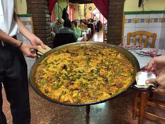 paella-valenciana-el-famos