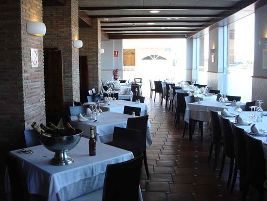 comedor-los-restaurantes-de-valencia-creu-de-la-conca