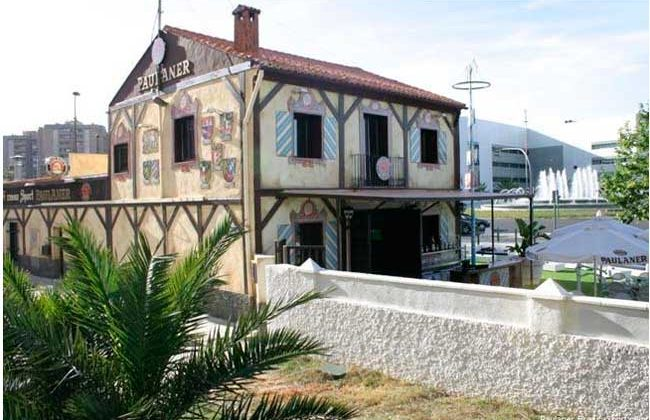 la-alqueria-del-jamon-restaurante-aleman-en-valencia