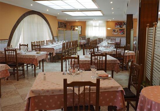comedor-lalter-en-picasent-en-los-restaurantes-de-Valencia