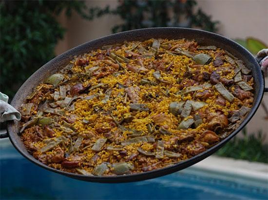 paella-valenciana-el-alter