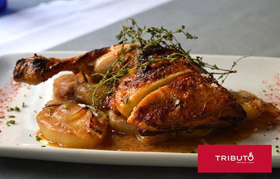carnes-a-la-brasa-en-Tributo-Restaurante-Valencia