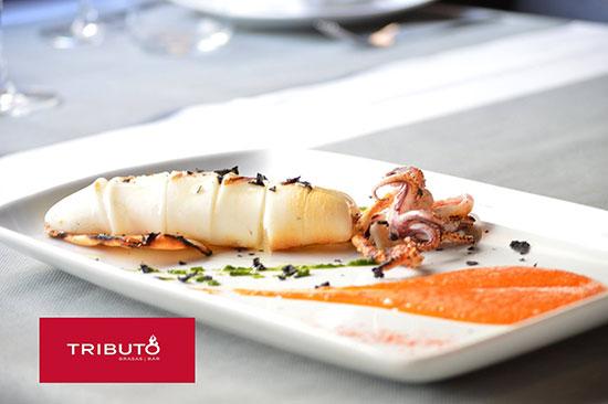 excelentes-platos-en-restaurante-Tributo