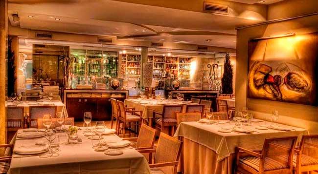 benidorm-Alicante-playa-la-Falua-restaurante