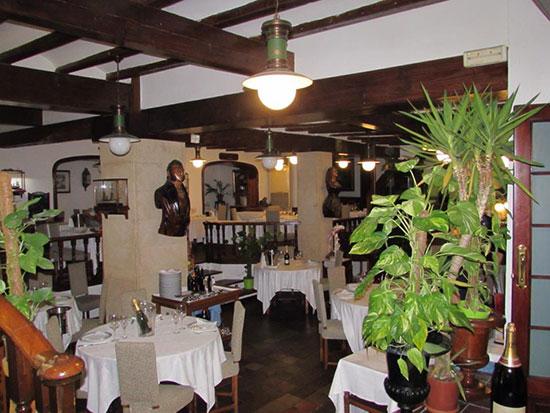 decoracion-clasica-para-comer-en-Valencia