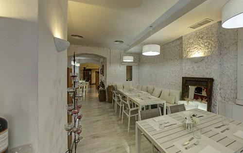decoracion-bonita-restaurannte-de-Valencia