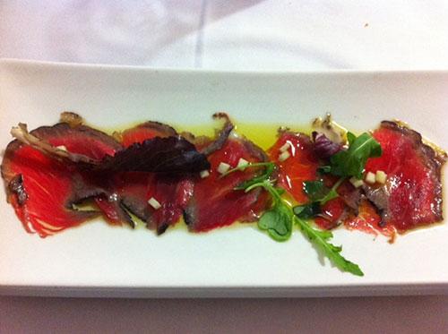 espectaculares-platos-restaurante-que-ganeta-tinc