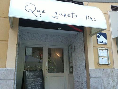 puerta-exterior-restaurate-que-ganeta-tinc