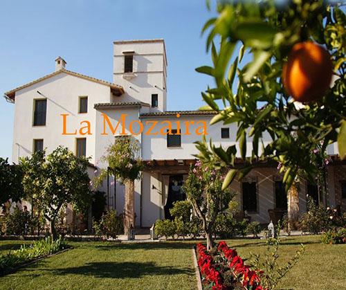 1principal-Hotel-Valencia-La-Mozaira-restaurantes-de-valencia