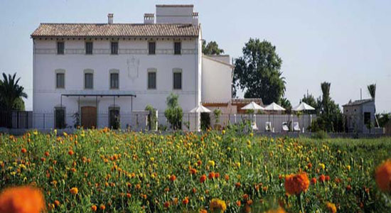 1vista-general-de-la-Mozaira-Restaurante-y-hotel