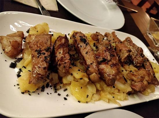 carne-y-patatas-a-lo-pobre