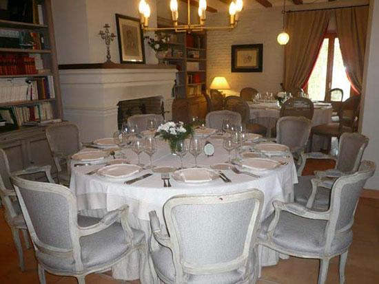 mesa-para-celebraciones-Alboraya