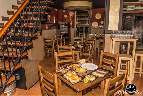 para-comer-en-Restaurantes-de-Valencia