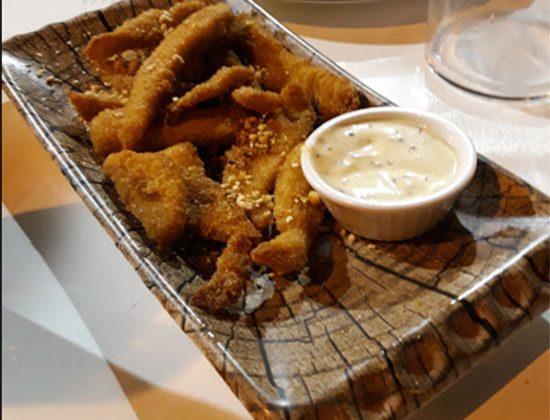 Tu-Mandas-restaurante-Burjassot