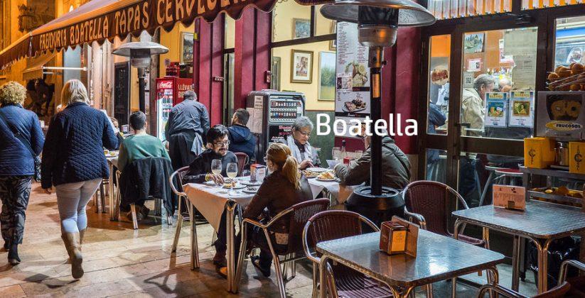 principal1-Boatella